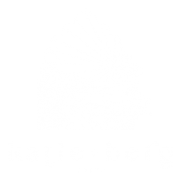 Katie Berg Photo
